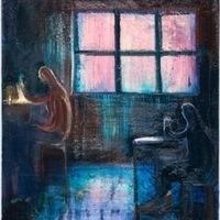 Visiting Artist | Heidi Hahn