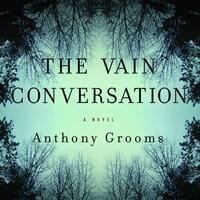 Booktalk: The Vain Conversation