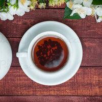 Tea with Me