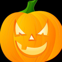 ASA Halloween Luncheon | Dining Services