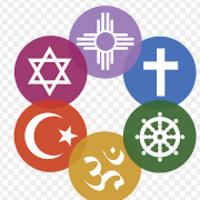 Interfaith Thanksgiving Prayer Service