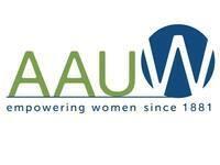 AAUW General Body Meeting