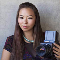 BE Story: Changing the Way We See Native America, with Matika Wilbur (Swinomish and Tulalip)
