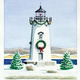 Christmas in Edgartown: Letters for Santa