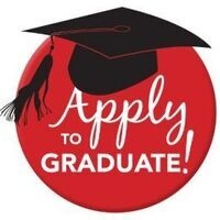 Last day to apply for degree