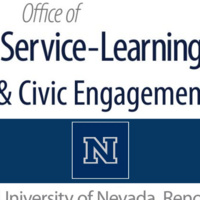 Service-Learning Showcase