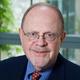 TRANSP Seminar: When Forecasting Fails – Assuring Infrastructure Performance in an Uncertain World, Joseph L. Schofer, PhD