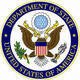 U.S. State Department: Ask a Diplomat - Diplomacy Info Session