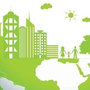 The Business Case for Sustainability