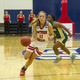USI Women's Basketball at  University of Illinois Springfield