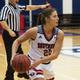 USI Women's Basketball vs  Bellarmine University