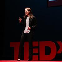 TEDxUGA Student Idea Showcase