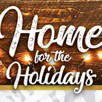 Home for the Holidays Gift Mart