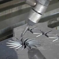 Intro to the WaterJet | LearnX