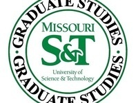 Writing Tips for the Graduate Student