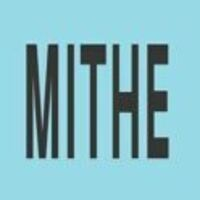 MIT Health Equity (MITHE) Meeting, 10/24