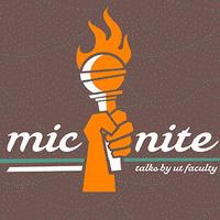 Fall Mic/Nite