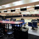 Parents Bowl Free for Fall Family Weekend!