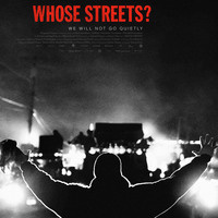 """Whose Streets?"" Film Screening"