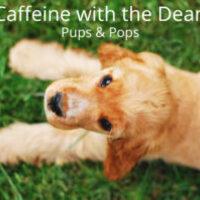 Caffeine with the Dean
