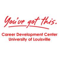 Workshop:  Applying to Graduate School