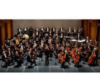 CES presents Maryland Symphony Orchestra