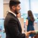 Eagle Intern Fellowship Application Opens