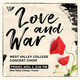 Love and War Concert