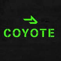 Coyote Logistics - Practice Interview