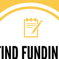 How to Find Funding for Postdocs