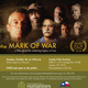 The Mark of War: Film Screening