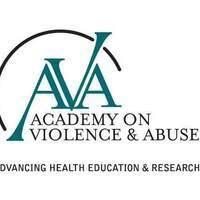 AVA Global Health Summit