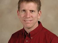 MAE Graduate Seminar: Dr. Jeffrey Shield