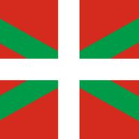 Euskeraren ordua: Basque Coffee Hour
