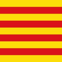 Berenar Català: Catalan Coffee Hour