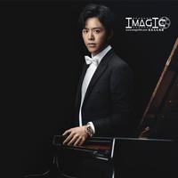 Yundi Li - Touch of Chopin