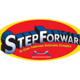 Step Forward to Cure TSC