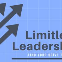 Limitless Leadership - Tom Healy