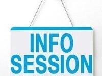 English Language Program: Information Session