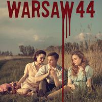 WARSAW 44 Film Screening