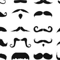Movember Kick-off Event: A Panel Discussion