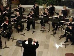 Pittsburgh Flute Club