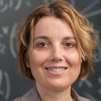 "GASC Seminar ""Generalized Polar Geometry"" by Sandra Di Rocco (KTH-Royal Institute of Technology, Stockholm)"