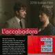 """L'accabadora"" - 2018 NU Italian Film Festival"