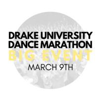 Dance Marathon Big Event
