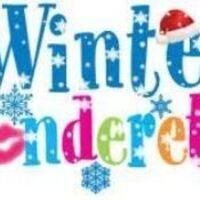 "Tidewater Players present ""Winter Wonderettes"""