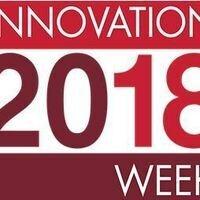 Innovation Week Seminar