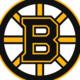 Trip to Boston Bruins Game