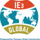 IE3 Global Internships: Info Session