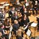 Chamber Ensembles Concert: Brass Quintet, Saxophone Quartet, Steel Band